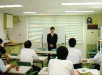 経営・税制制度研究委員会